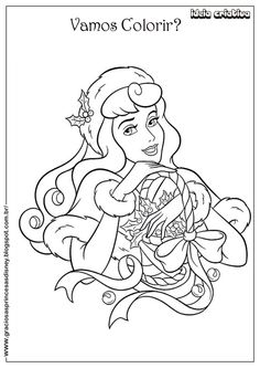 christmas football coloring pages - photo#40