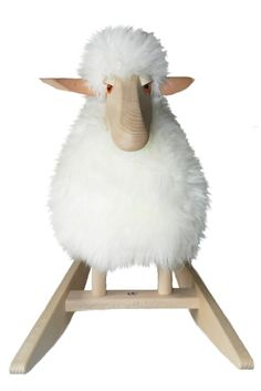 Quelle: www.Leandina.de Animals, Sheep, Toy, Animais, Animales, Animaux, Animal, Dieren