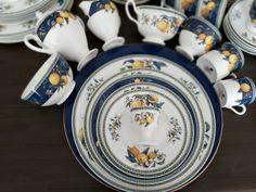 Decorative Plates, Tableware, Kitchen, Home Decor, Dinnerware, Cooking, Decoration Home, Room Decor, Tablewares