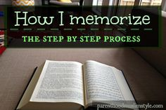 An example of a step by step process of Memorizing the Qur'an. An example of a step by step process Islam Muslim, Islam Quran, Religious Quotes, Islamic Quotes, Islamic Dua, Quran Pak, Islamic Information, Noble Quran, Islamic Studies