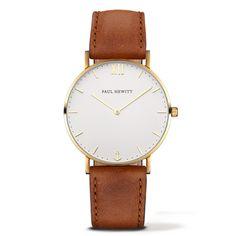 Watches - PAUL HEWITT - Shop