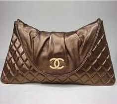 Image result for clutch bags on pinterest