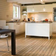 61 besten Küchen / Kitchen Inspiration Bilder auf Pinterest ...