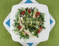 Parmezan, Green Beans, Vegetables, Food, Salads, Meal, Essen, Vegetable Recipes, Hoods