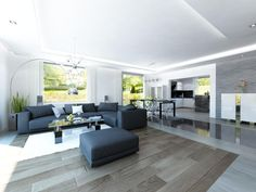 pokój dzienny Dining Bench, Gazebo, Furniture, Design, Home Decor, Art, Art Background, Kiosk, Decoration Home