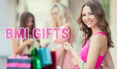 Gifts shopping in Abu Dhabi, United Arab Emirates   BMIGifts is a worldwide leading company. We...