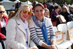 The Brisbane French Festival was on last weekend at South Bank's Cultural Forecourt showcasing everything France has to offer, including an endless array of French cuisine, fencing demonstrations and traditional French music. http://www.westendmagazine.com/socials-brisbane-french-festival-2015/ #brisbanefrenchfestival #wem