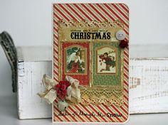 Paperie Sweetness: December 2010