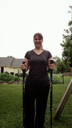 Bungypump training poles-How do you use them?