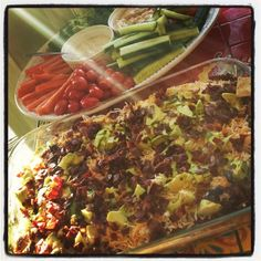 Thriving Not Depriving | Creating Healthy 400-600 Calorie Meals for the Isagenix Lifestyle
