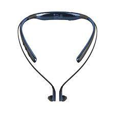 [$49.99 save 29%] Samsung Level U Wireless In-Ear Headphones (Black Sapphire) http://www.lavahotdeals.com/ca/cheap/samsung-level-wireless-ear-headphones-black-sapphire/209616?utm_source=pinterest&utm_medium=rss&utm_campaign=at_lavahotdeals