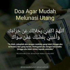 Islam Pray Quotes, Quran Quotes Inspirational, Words Quotes, Hijrah Islam, Doa Islam, Reminder Quotes, Self Reminder, Muslim Quotes, Islamic Quotes