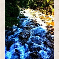 Photo by farhanalalani • Instagram - near Qualicum Beach, Vancouver Island