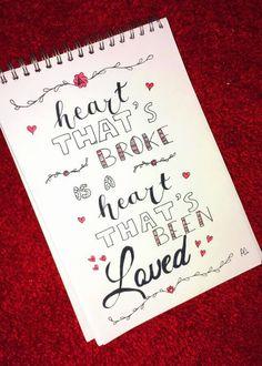 Calligraphy Doodles, Calligraphy Qoutes, Letter Art, Letters, Doodle Quotes, Hand Lettering Art, Alphabet Stencils, Art Prints For Home, Journaling