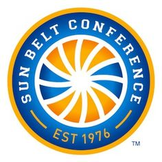Previewing a Brand New Sun Belt Conference
