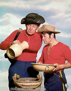 60s Sitcoms, Old West Photos, History Of Television, Childhood Tv Shows, Tv Westerns, Thing 1, Comedy Tv, Old Tv Shows, Vintage Tv