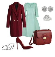 """Sin título #36"" by mama-superstar on Polyvore"