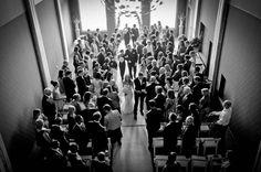 In The Gallery. Palm Wedding, Sydney Wedding, Gibraltar Hotel, Blue Mountain, Photojournalism, Joy, Weddings, Gallery, Beautiful
