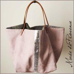 401c7e285a31 Nos sacs fais main sont des modèles uniques réalisés en un seul exemplaire  mais vous pourriez trouver l'inspiration en consultant nos modèles vendus !
