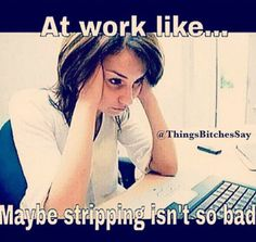 Humor Discover Extremely Hilarious and Relatable Work Memes - Work Outfit - Humor Funny Memes About Work Work Jokes Work Funnies Funny Work Humor Social Work Humor Bad Day Humor Detox Kur Nursing Memes Nursing Tips Funny Memes About Work, Work Jokes, Funny Work Humor, Work Funnies, Funny Dental Memes, Hilarious Work Memes, Bad Day Humor, Extremely Funny Jokes, Job Humor