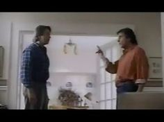 The Only Way Out (1993) John Ritter, Henry Winkler - YouTube