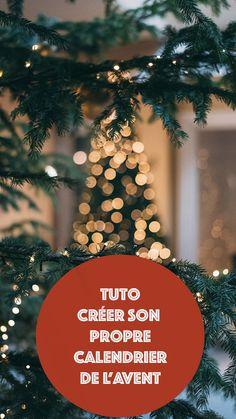 Plus qu'un calendrier de l'avent, des activités à partager en famille pour des moments tous ensemble. Au programme : énigmes, jeux, bons pour.... L'attente avant Noël n'aura jamais été aussi agréable ! De jolies surprises avant l'ouverture des cadeaux, de quoi amuser les plus petits comme les plus grands. #CalendrierDelAvent #Noël #IdéesNoël #NoëlEnfant #JeuxNoël #Calendrier #AvantNoël #CalendrierNoël #Print #Jeuxaimprimer #activités #Famille Comme, Christmas Tree, Holiday Decor, Openness, Program Management, Gifts, Teal Christmas Tree, Xmas Trees, Christmas Trees