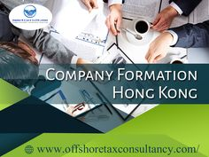 Grab the best opportunities for company formation with Stephen M.S Lai & Co. CPA Limited, Hong Kong in just simple steps.