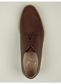 Men's Bernard Genesis Shoe