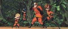 Cars 3 et Les Indestructibles 2 sont en route ! | Pixar-Planet.Frpixar-planet.fr/cars-3-et-les-indestructibles-2-sont-en-route/