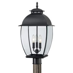 black outdoor lantern lights hanging quoizel bain light wide outdoor pendant lantern with clear glass mystic black lighting pendants 177 best images on pinterest exterior light