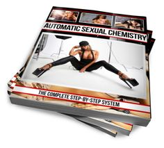 Dean Cortez's Automatic Sexual Chemistry Review Chemistry Review, Falling In Love, Dean, Dating, Relationship, Quotes, Relationships