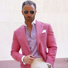 170 Best Sport Coats Trends 2018 2019 New York Images On Pinterest