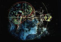 El misántropo digital: El cerebro _http://elmisantropodigital.blogspot.com.es/2012/09/el-cerebro.html#