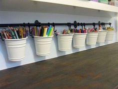 Basement playroom decorating ideas (51)