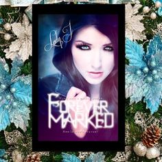 Still need to buy Christmas gifts? ❄️❄️How about an Ebook or paperback!❄️❄️ Looking for a suspenseful adventure to get your heart racing?  https://www.amazon.com/author/ladyj https://www.facebook Look no further! Ebooks and paperbacks ON SALE NOW! *✿༻Forever Marked by Lady J༺✿* .com/authorLadyJ