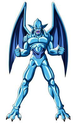 Eis Shenron Nombres Otros datos Eis Shenron (三星龍) es uno de los dragones que se crearon a partir de la energía maligna del uso excesivo de la Esferas del Dragón. Cuando Shenron de Energía Negativa apareció, liberó las Esferas en distintas direcciones y de una de ellas (la de tres estrellas) se creo Eis Shenlong. Su elemento es claramente el hielo.