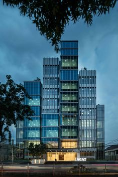 Gallery of Jagat Tower
