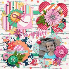 Layout using {Hello March} Digital Scrapbook Collection by Digilicious Design http://www.sweetshoppedesigns.com/sweetshoppe/product.php?productid=33472&cat=&page=1 #digiscrap #digitalscrapbooking #digiliciousdesign #hellomarch