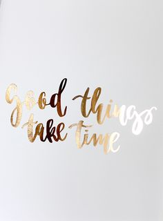 super healthy foods to eat everyday life lyrics Pretty Quotes, Amazing Quotes, Inspiring Quotes, Rose Gold Quotes, Happy Quotes, Life Quotes, Quote Aesthetic, Gold Aesthetic, Good Things Take Time