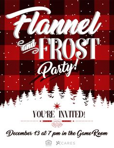 40 Best Christmas Party Poster Images Xmas Christmas Flyer