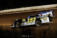 The World of Outlaws Late Model Series has a new payment structure to entice a series of more than 12 regulars in 2018 https://racingnews.co/2017/12/23/matt-curl-discusses-changes-in-woolms-payments-to-the-series-regulars/ #mikemarlar