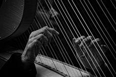 street hands 2 by Nikos Stavlas Street Photography, Hands
