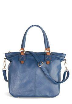 Extempore Style Bag, #ModCloth