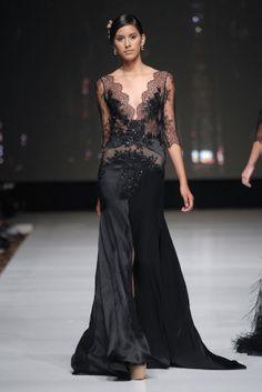 Lima Fashion Week | Noe Bernacelli Runway #Lima #fashion #moda #women #runway #desfile #Noe Bernacelli #lifweek | LIFWEEK OI'14