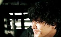 《The 100 gif series》 Characters included: •Bellamy Blake •Raven … #fanfiction #Fanfiction #amreading #books #wattpad