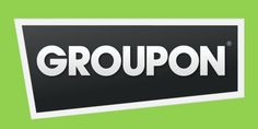 Groupon Take Me Away!!! #Spon #Ad