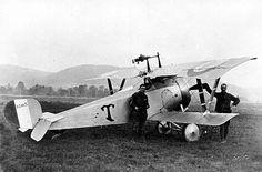 L'escadrille_124_Lafayette