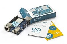 Making it a special XMas on the Arduino Store with Gift Guides