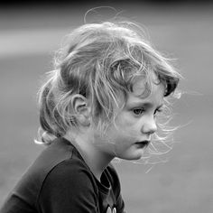 Mourning can help children navigate grief, loss and crisis --- Whether we are dealing with a death, an illness, an accident, a divorce or mayhem, we need peace of mind, optimism and resolve to handle the chaos, loss and suffering that come hand in hand with each of these. How we handle our mourning will give our children tools to handle theirs. ... There are several important things you can do to help your kids journey the unchartered waters of their loss.