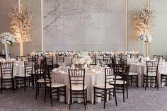 Four Seasons Hotel Toronto  #FourSeasons #FSWeddings #Wedding #Bride #VinciBallroom #Toronto #TorontoWedding Photo: 5ive15ifteen Photography